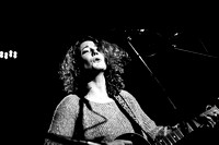 Kathleen Edwards at The In The Dead of Winter Festival